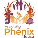Association phenix meuse red
