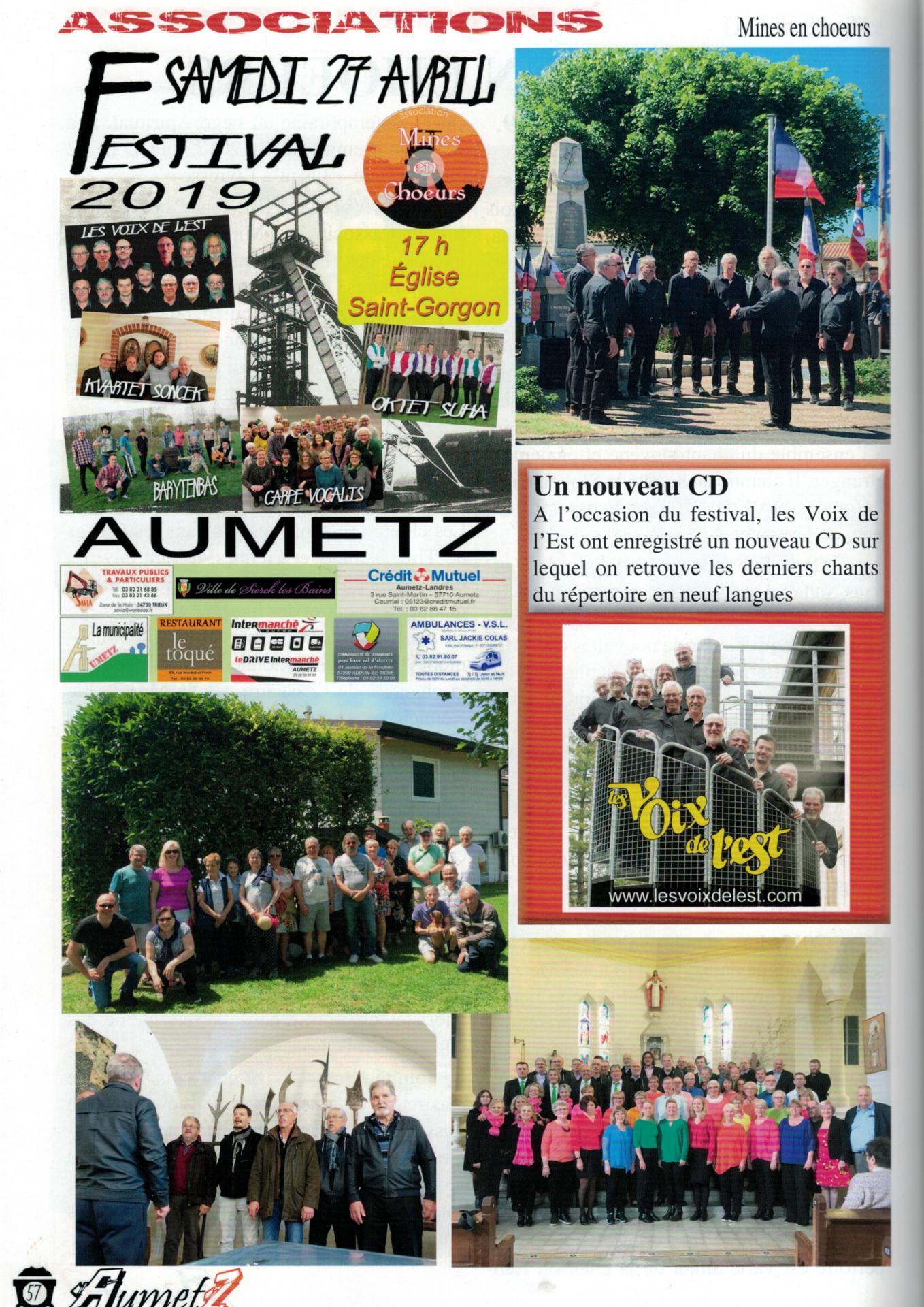 Aumetz 2019 06 1
