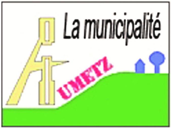 Aumetz municipalite