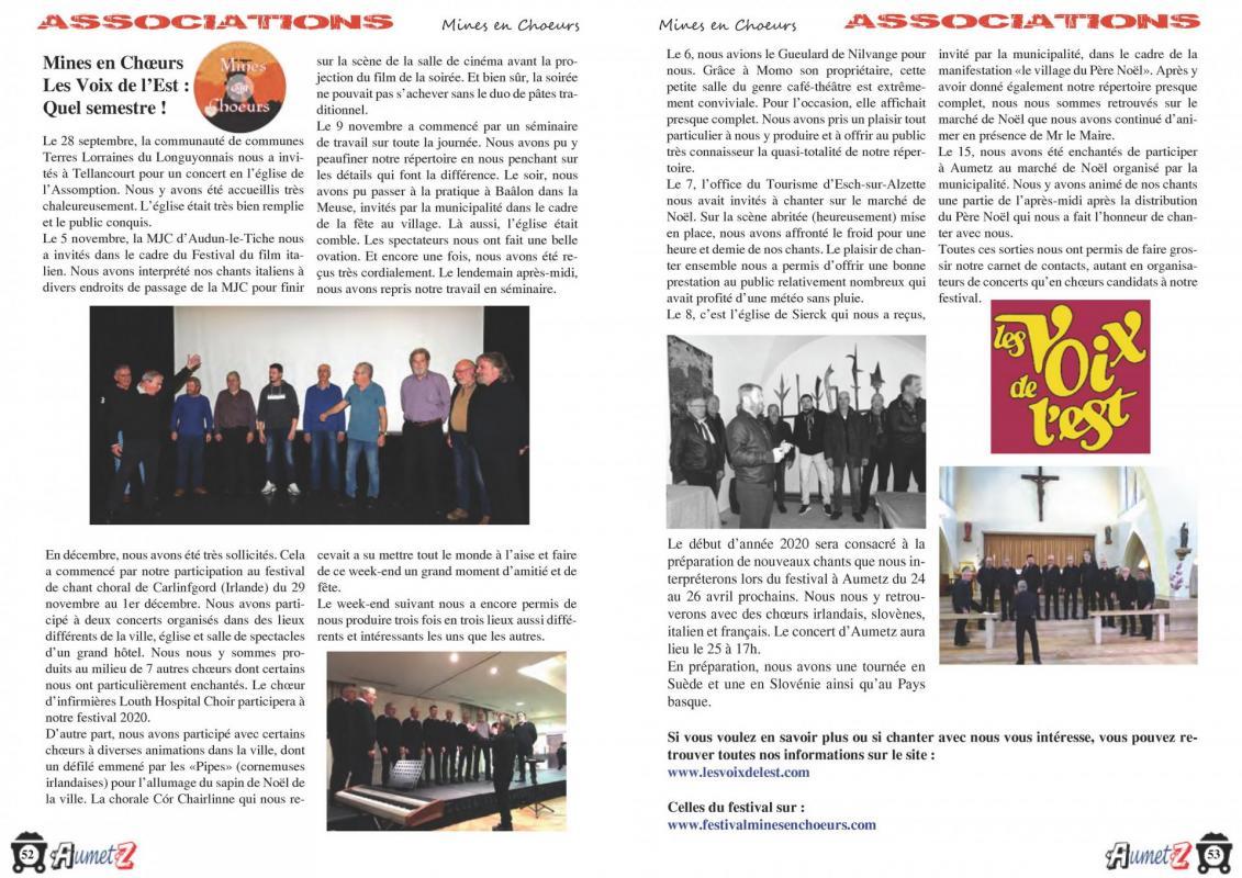 Bulletin aumetz janvier 2020 web 1