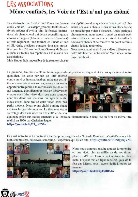 Bulletin municipal 06 2020 1red