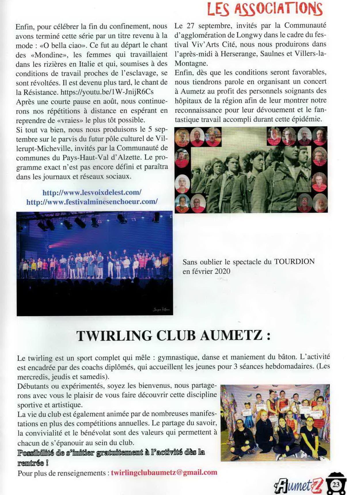 Bulletin municipal 06 2020 3red2