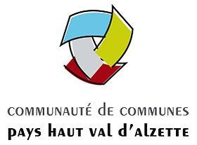 Logo CCPHVA