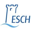 Esch logo 1