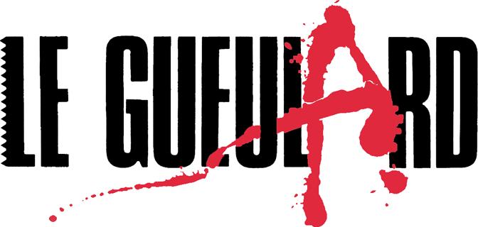 Legueulard fr logo